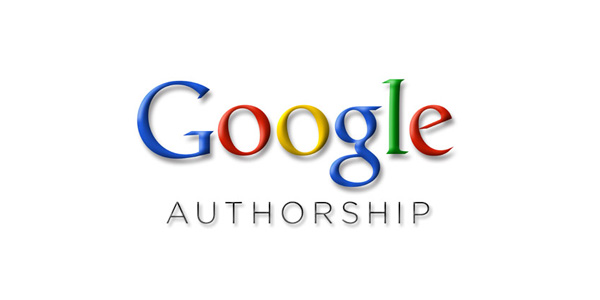 The Moo's News » Blog Archive » Changes In Google Authorship
