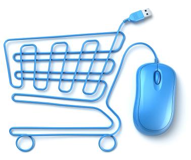 O Marketing em Foco quer saber a sua opinião sobre MARKETING E INTERNET